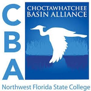 Logo of the Choctawhatchee Basin Alliance