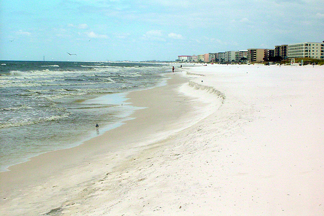 Access One Beach Jpg