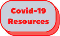 Image of Covid-Resources