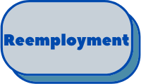 Image of Reemployment Button