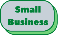 Image of Small Business Button