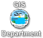 GISdepartment.logo_0.png
