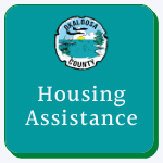Housing Assistance.png