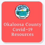 okaloosa county covid button.png